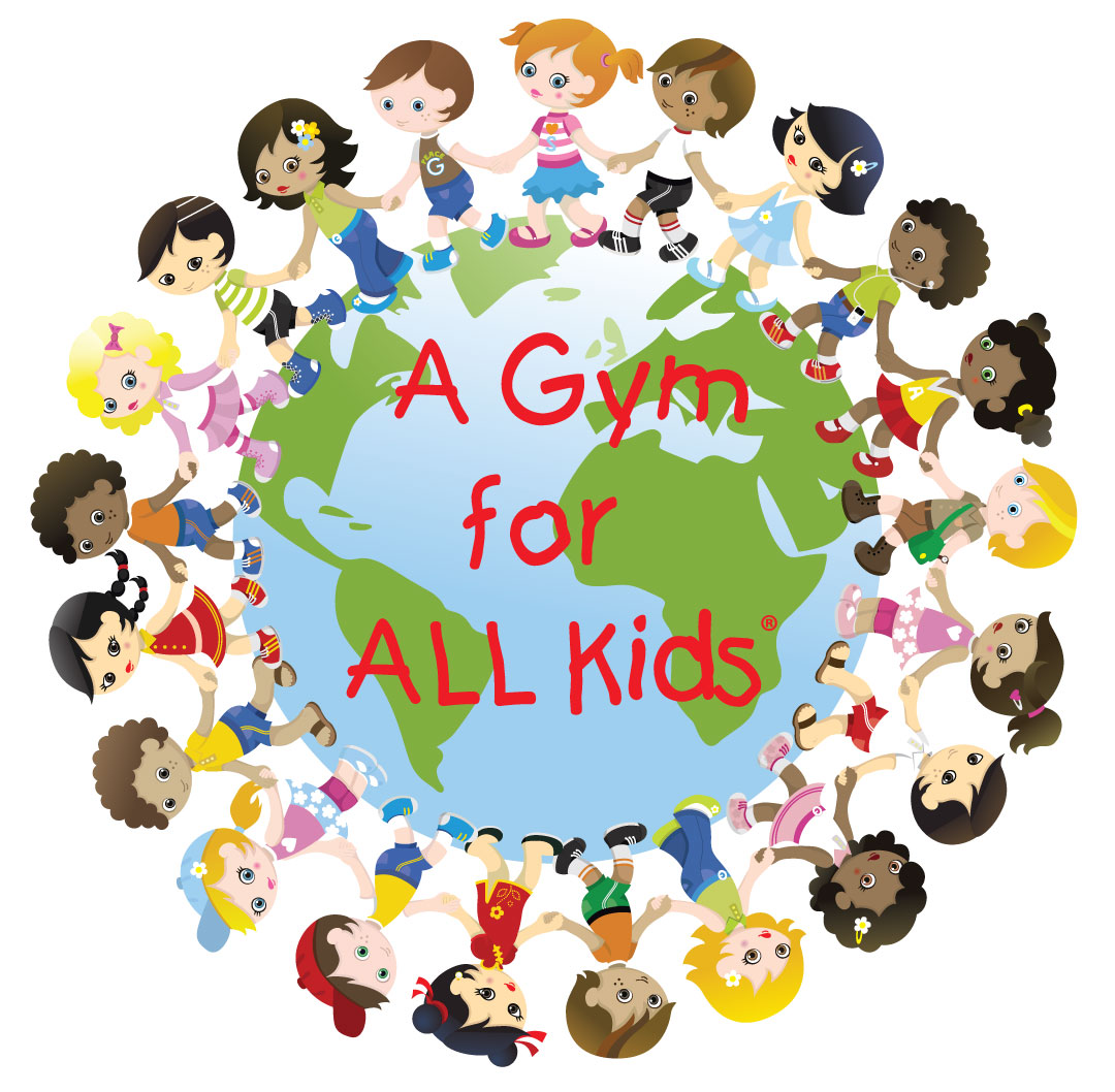 WRTS-Globe-A-Gym-For-ALL-Kids