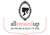 all-tressed-up-logo
