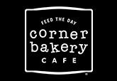 CornerBakeryCafe_National_Logo_SQ_AT-REV