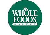 green wfm logo circle 342