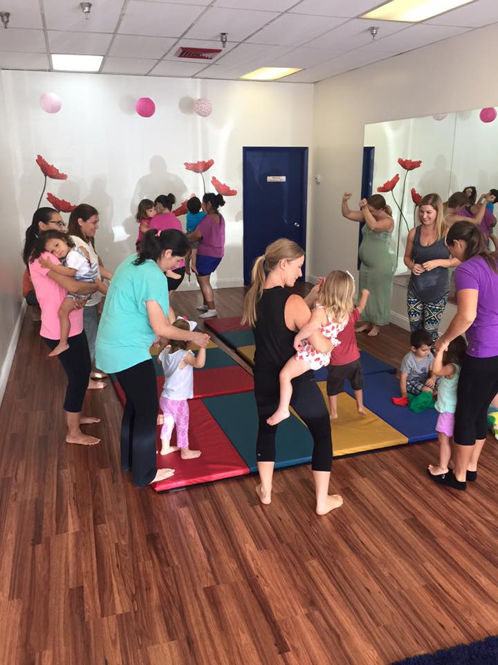 Holy Child Day Care Staten Island