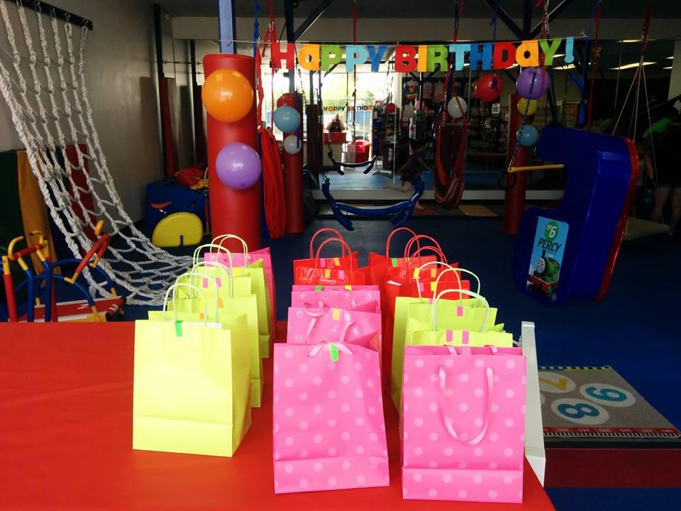 WRTS Agoura Hills Birthday